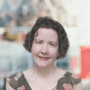 Jane Dunne